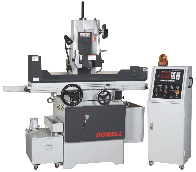 DOWELL 618CAND