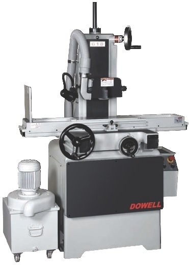 DOWELL 1A618
