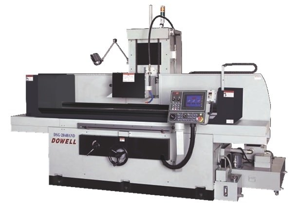 DOWELL 3A2040H