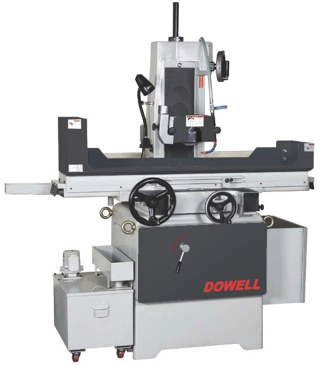 DOWELL 2A818